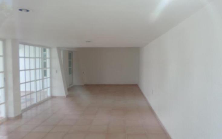 Foto de casa en venta en  , lomas de cocoyoc, atlatlahucan, morelos, 876895 No. 03