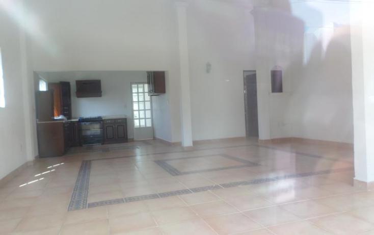 Foto de casa en venta en, lomas de cocoyoc, atlatlahucan, morelos, 876895 no 04