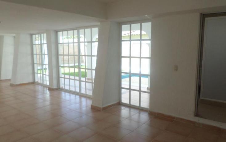Foto de casa en venta en, lomas de cocoyoc, atlatlahucan, morelos, 876895 no 05