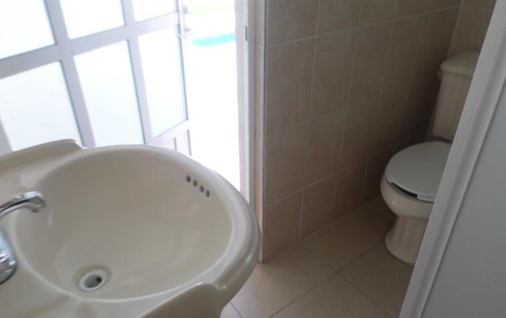 Foto de casa en venta en  , lomas de cocoyoc, atlatlahucan, morelos, 876895 No. 06