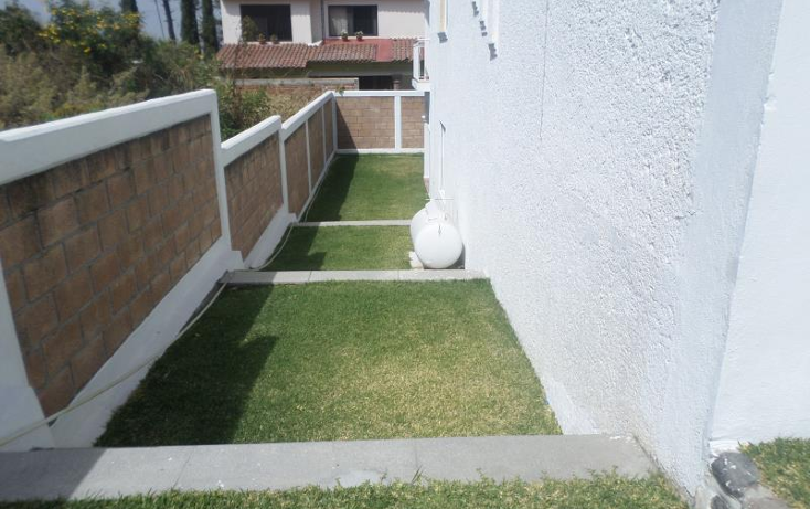 Foto de casa en venta en  , lomas de cocoyoc, atlatlahucan, morelos, 876895 No. 07