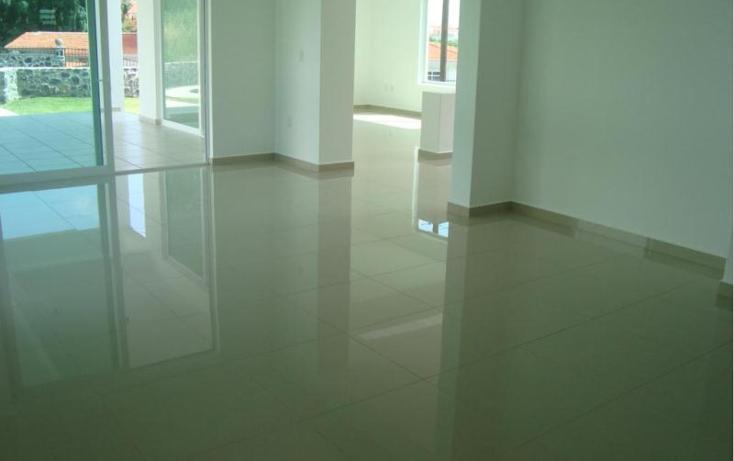Foto de casa en venta en  , lomas de cocoyoc, atlatlahucan, morelos, 894311 No. 02