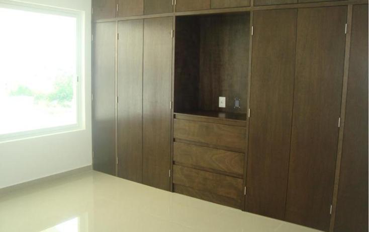 Foto de casa en venta en  , lomas de cocoyoc, atlatlahucan, morelos, 894311 No. 03