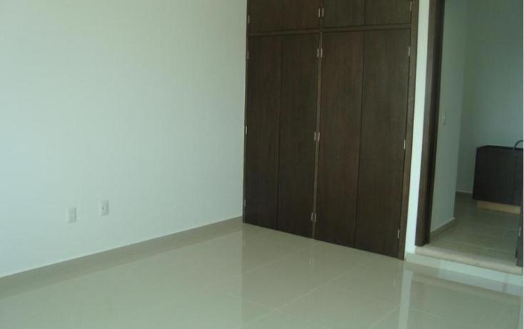 Foto de casa en venta en  , lomas de cocoyoc, atlatlahucan, morelos, 894311 No. 04
