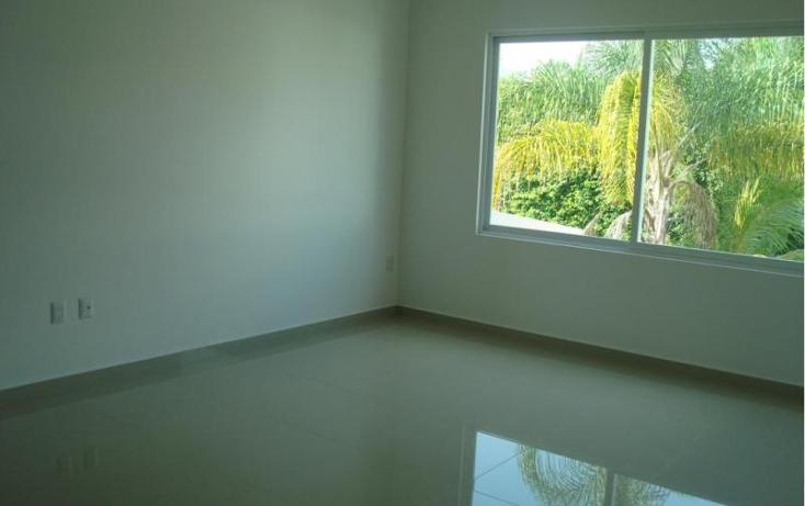 Foto de casa en venta en  , lomas de cocoyoc, atlatlahucan, morelos, 894311 No. 05