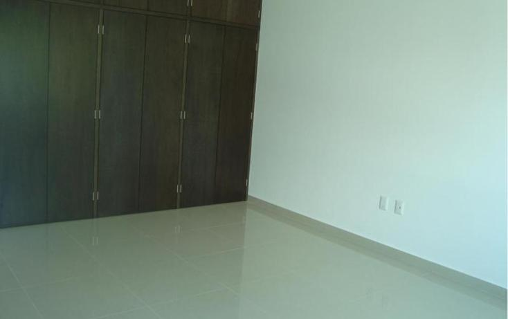 Foto de casa en venta en  , lomas de cocoyoc, atlatlahucan, morelos, 894311 No. 06
