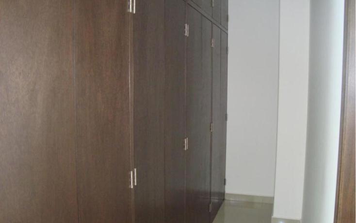 Foto de casa en venta en  , lomas de cocoyoc, atlatlahucan, morelos, 894311 No. 08