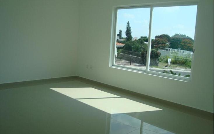 Foto de casa en venta en  , lomas de cocoyoc, atlatlahucan, morelos, 894311 No. 15