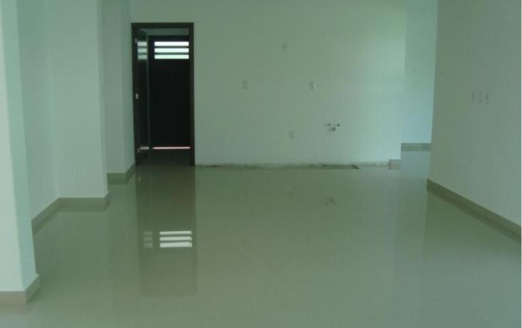 Foto de casa en venta en  , lomas de cocoyoc, atlatlahucan, morelos, 894311 No. 16