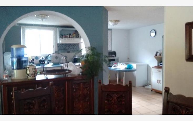 Foto de casa en venta en  , lomas de cocoyoc, atlatlahucan, morelos, 914401 No. 02