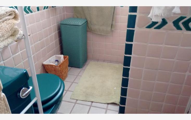 Foto de casa en venta en, lomas de cocoyoc, atlatlahucan, morelos, 914401 no 10