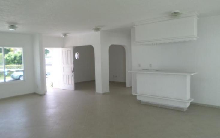 Foto de casa en venta en, lomas de cocoyoc, atlatlahucan, morelos, 916617 no 03