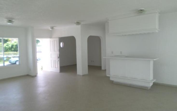 Foto de casa en venta en  , lomas de cocoyoc, atlatlahucan, morelos, 916617 No. 03
