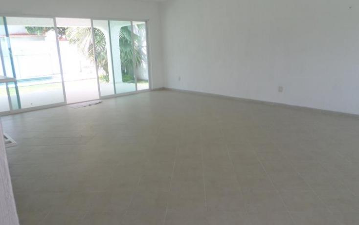 Foto de casa en venta en, lomas de cocoyoc, atlatlahucan, morelos, 916617 no 04