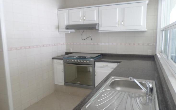 Foto de casa en venta en, lomas de cocoyoc, atlatlahucan, morelos, 916617 no 05