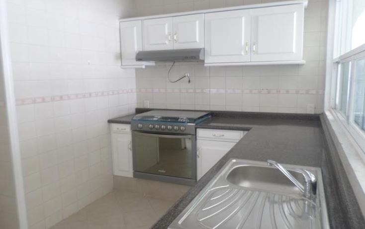 Foto de casa en venta en  , lomas de cocoyoc, atlatlahucan, morelos, 916617 No. 05