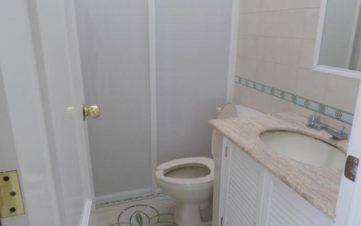 Foto de casa en venta en, lomas de cocoyoc, atlatlahucan, morelos, 916617 no 07