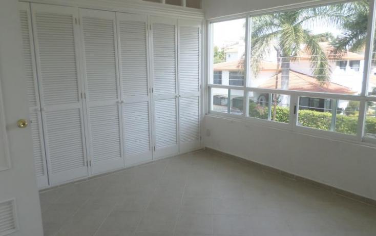 Foto de casa en venta en, lomas de cocoyoc, atlatlahucan, morelos, 916617 no 08
