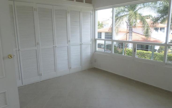 Foto de casa en venta en  , lomas de cocoyoc, atlatlahucan, morelos, 916617 No. 08