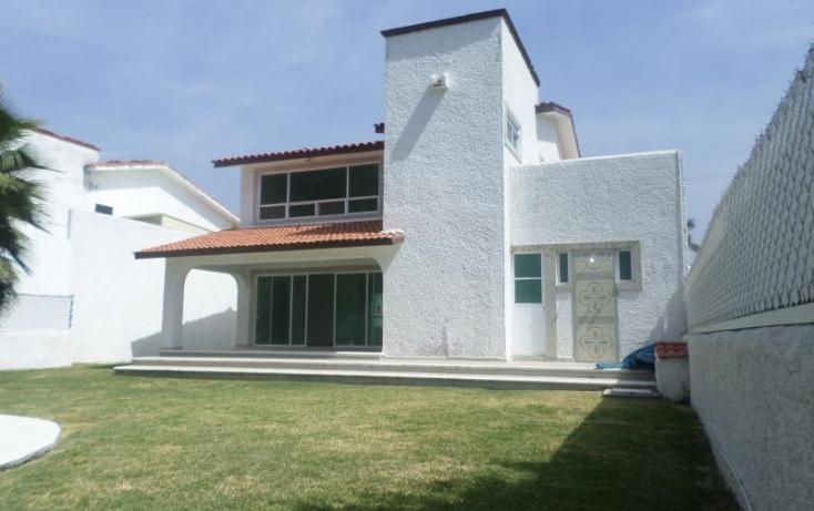 Foto de casa en venta en, lomas de cocoyoc, atlatlahucan, morelos, 916617 no 12