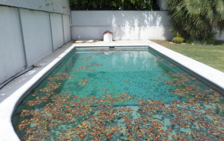 Foto de casa en venta en, lomas de cocoyoc, atlatlahucan, morelos, 916617 no 13