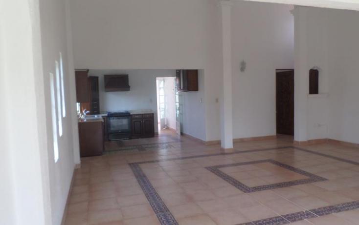 Foto de casa en venta en, lomas de cocoyoc, atlatlahucan, morelos, 916635 no 02