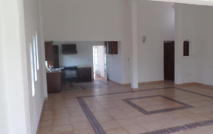 Foto de casa en venta en  , lomas de cocoyoc, atlatlahucan, morelos, 916635 No. 02