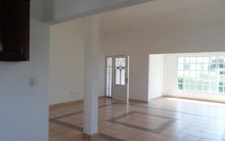 Foto de casa en venta en  , lomas de cocoyoc, atlatlahucan, morelos, 916635 No. 03