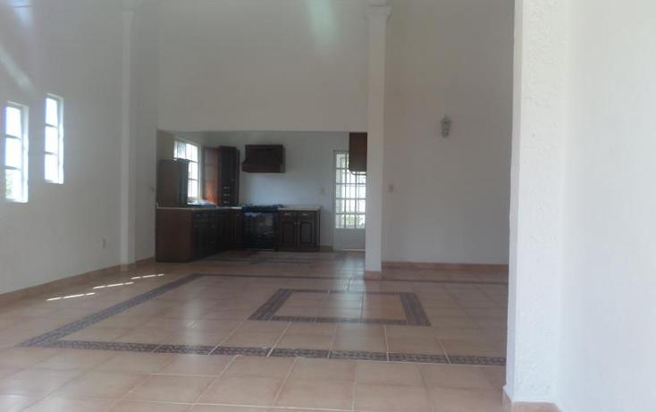 Foto de casa en venta en  , lomas de cocoyoc, atlatlahucan, morelos, 916635 No. 04
