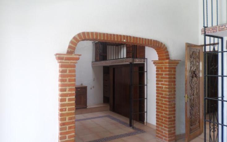 Foto de casa en venta en  , lomas de cocoyoc, atlatlahucan, morelos, 916635 No. 05