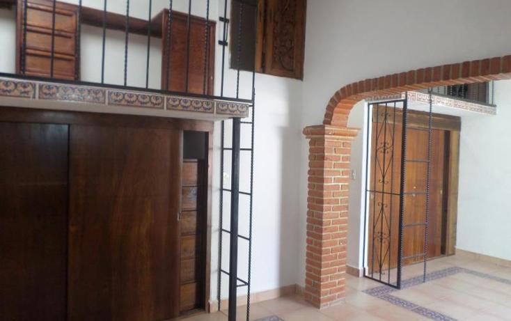 Foto de casa en venta en  , lomas de cocoyoc, atlatlahucan, morelos, 916635 No. 06