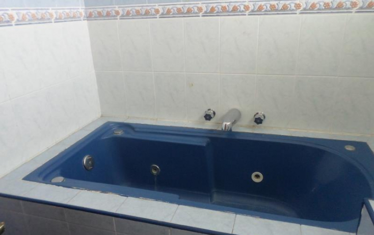 Foto de casa en venta en, lomas de cocoyoc, atlatlahucan, morelos, 916635 no 08