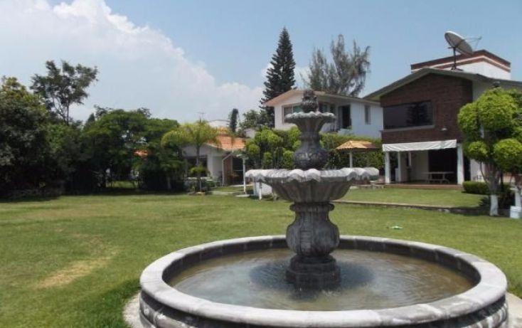 Foto de casa en venta en, lomas de cocoyoc, atlatlahucan, morelos, 938759 no 01
