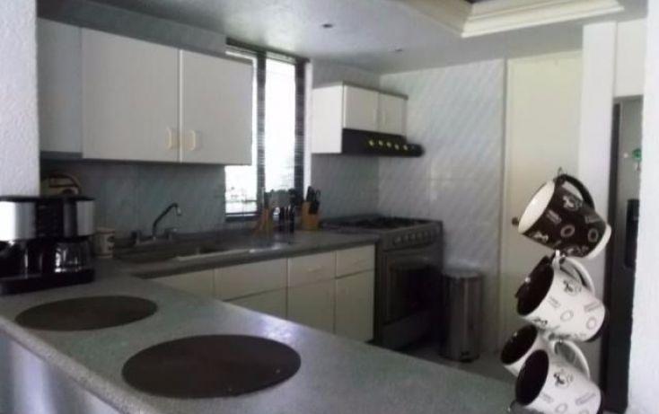 Foto de casa en venta en, lomas de cocoyoc, atlatlahucan, morelos, 938759 no 03