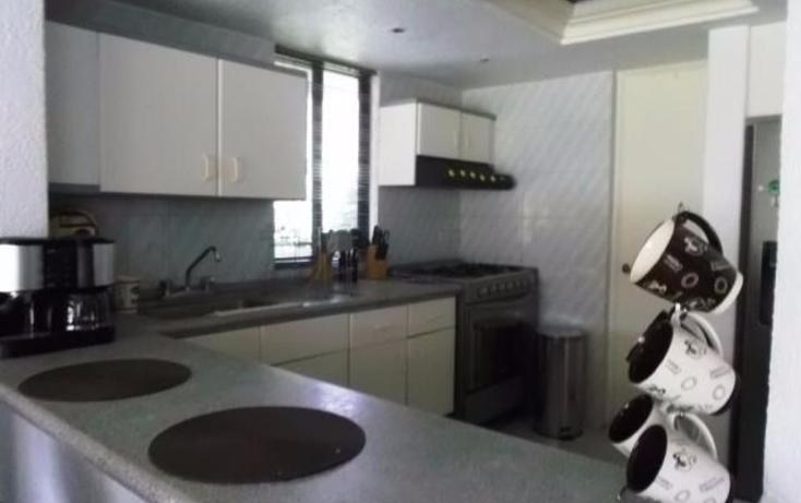 Foto de casa en venta en  , lomas de cocoyoc, atlatlahucan, morelos, 938759 No. 03