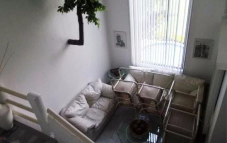 Foto de casa en venta en, lomas de cocoyoc, atlatlahucan, morelos, 938759 no 04