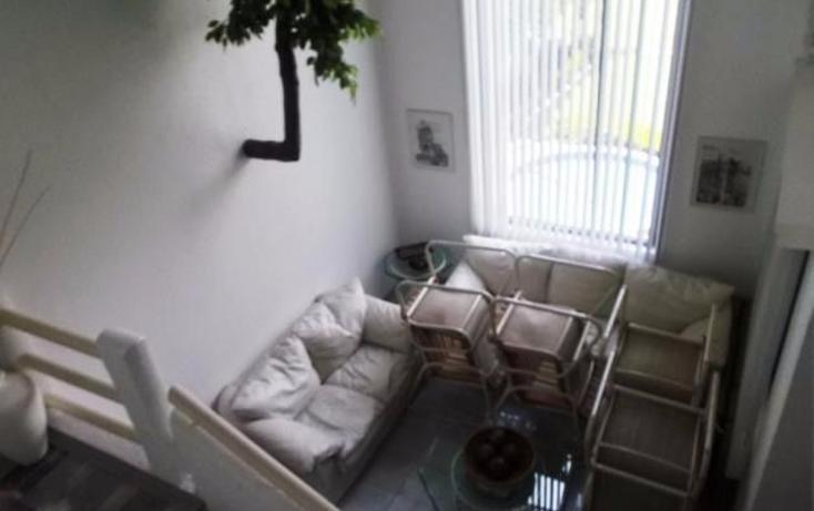 Foto de casa en venta en  , lomas de cocoyoc, atlatlahucan, morelos, 938759 No. 04