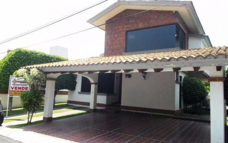 Foto de casa en venta en, lomas de cocoyoc, atlatlahucan, morelos, 938759 no 05