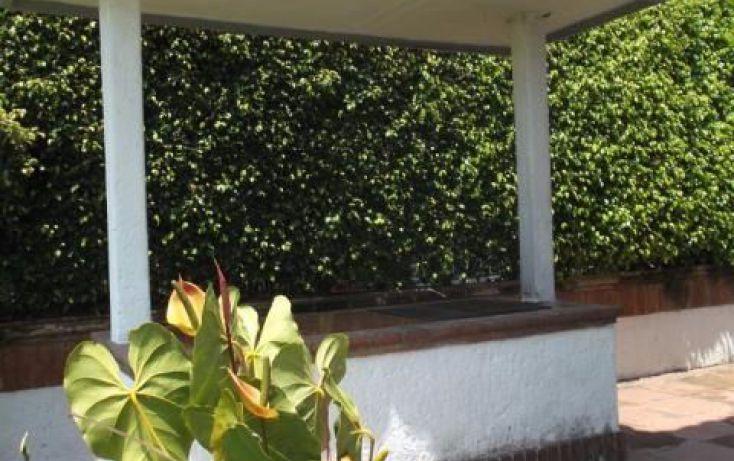 Foto de casa en venta en, lomas de cocoyoc, atlatlahucan, morelos, 938759 no 06