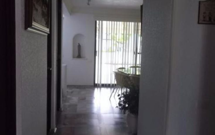 Foto de casa en venta en, lomas de cocoyoc, atlatlahucan, morelos, 938759 no 07