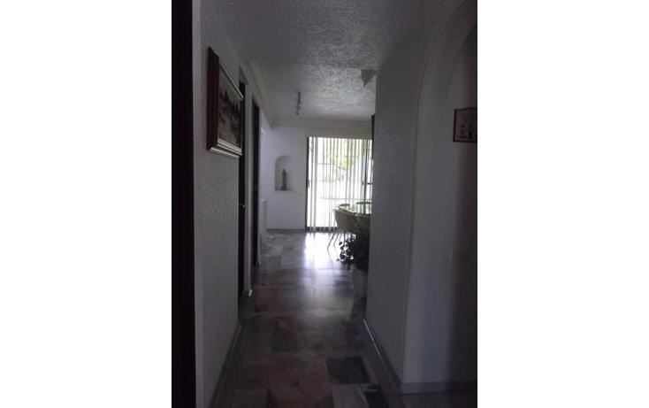 Foto de casa en venta en  , lomas de cocoyoc, atlatlahucan, morelos, 938759 No. 07