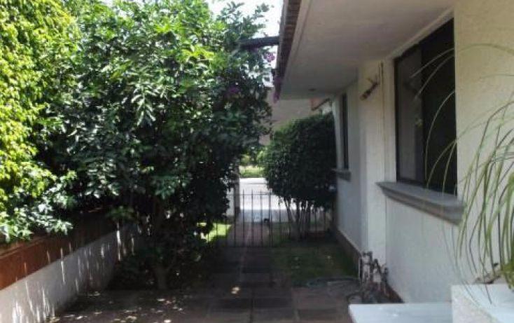 Foto de casa en venta en, lomas de cocoyoc, atlatlahucan, morelos, 938759 no 08