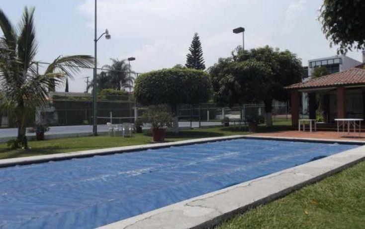 Foto de casa en venta en, lomas de cocoyoc, atlatlahucan, morelos, 938759 no 12
