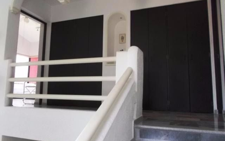 Foto de casa en venta en  , lomas de cocoyoc, atlatlahucan, morelos, 938759 No. 13