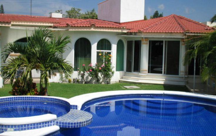 Foto de casa en venta en, lomas de cocoyoc, atlatlahucan, morelos, 940915 no 01