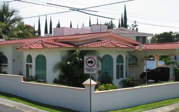 Foto de casa en venta en, lomas de cocoyoc, atlatlahucan, morelos, 940915 no 02