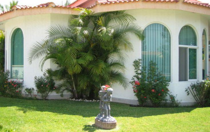 Foto de casa en venta en, lomas de cocoyoc, atlatlahucan, morelos, 940915 no 03