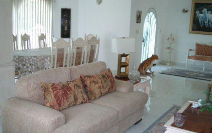 Foto de casa en venta en, lomas de cocoyoc, atlatlahucan, morelos, 940915 no 04