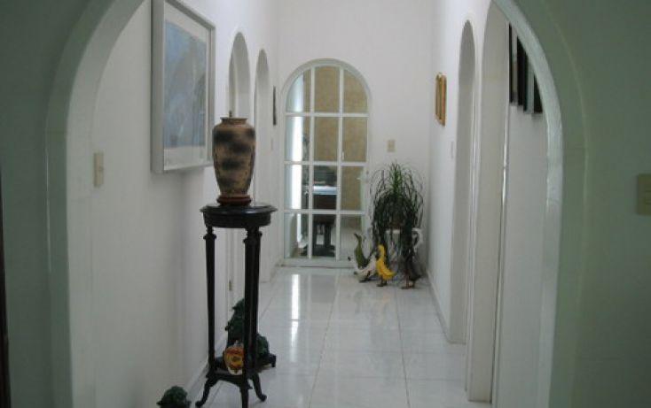 Foto de casa en venta en, lomas de cocoyoc, atlatlahucan, morelos, 940915 no 05