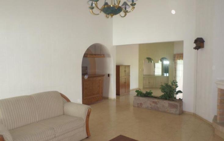 Foto de casa en venta en  , lomas de cocoyoc, atlatlahucan, morelos, 987849 No. 03